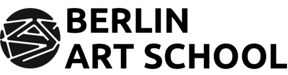 Berlin Art School