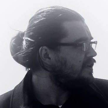 Alexander Elkin
